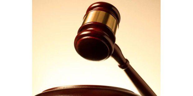 Gericht gibt Apple im Streit mit Samsung recht