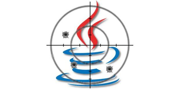 Sicherheitslücken in Java