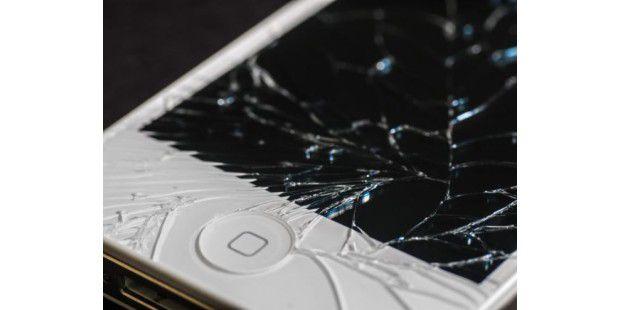 Millionen von iPhone- und iPad-IDs ergattert