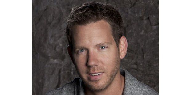 Cliff Bleszinski verlässt Epic Games.