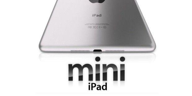 Die Quellen für die Apple-Enthüllungen, beispielsweise zum iPad Mini, sollen in Asien liegen.