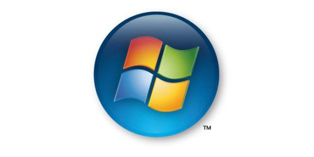Windows 7 - kein Service Pack mehr?
