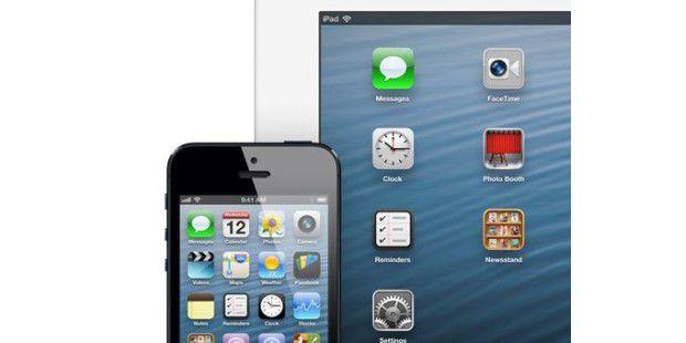 Apple zahlt Schweizer Bahn Millionen für iOS-Uhr