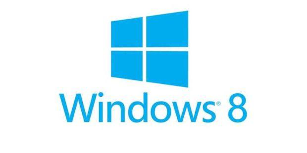 "Windows 8: Kommt ein großes Update namens ""Blue""?"