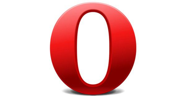 Opera 12.13 Snapshot erschienen