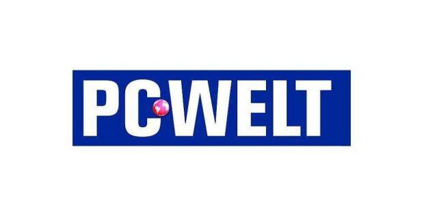 Malware-Attacke auf pcwelt.de beendet