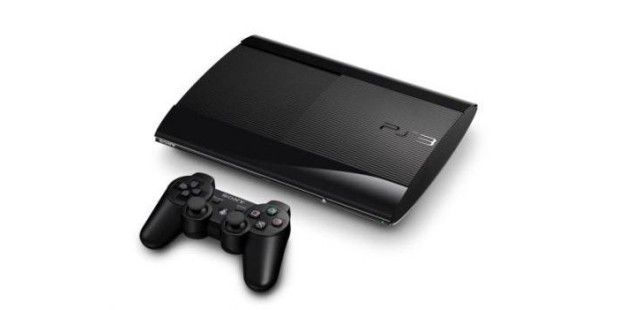 Zeigt Sony am 20.2. die Playstation 4?