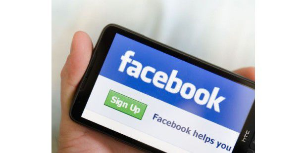 Facebook meldet 76 Millionen Fake-Accounts
