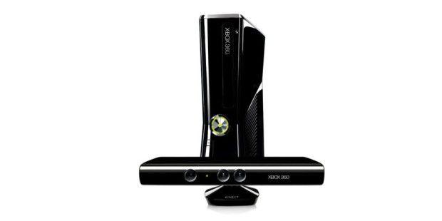 Bekommt der Xbox-360-Nachfolger eine bessere Sprachsteuerung?