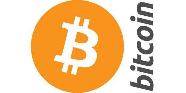 Bitcoins gegen Pizza