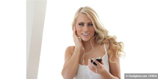 Kostenlos keine Kredit-Dating-Websites