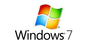 Windows-7-Support endet am 9. April