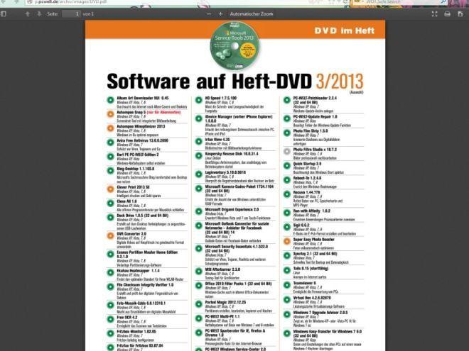mozilla pdf reader extension download