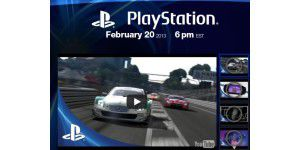 Ab 0 Uhr: Live-Stream vom Playstation-4-Event