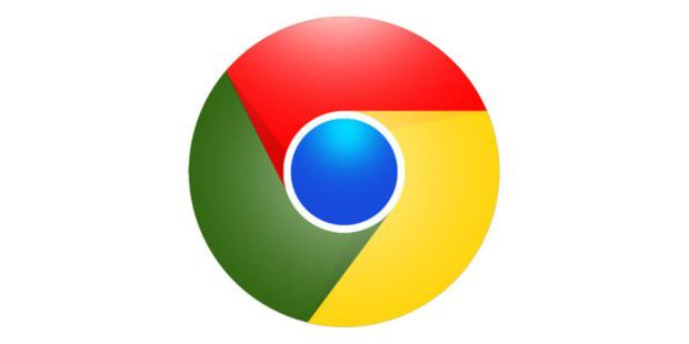 Chrome 25 erschienen