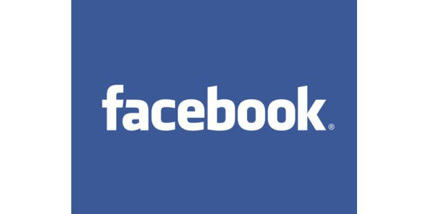 Facebook plant ein neues Layout für seine News Feeds