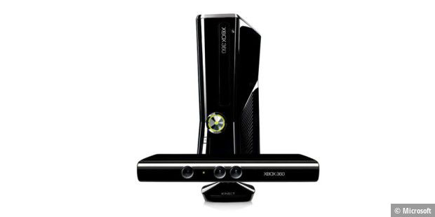 Sicherheitlücke in Microsofts Xbox-Voting-Script