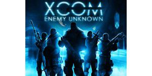 XCOM: Enemy Unknown für iOS angekündigt
