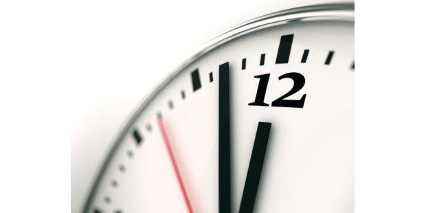 Noch ist nahezu nichts bekannt über die mögliche Microsoft-Uhr.