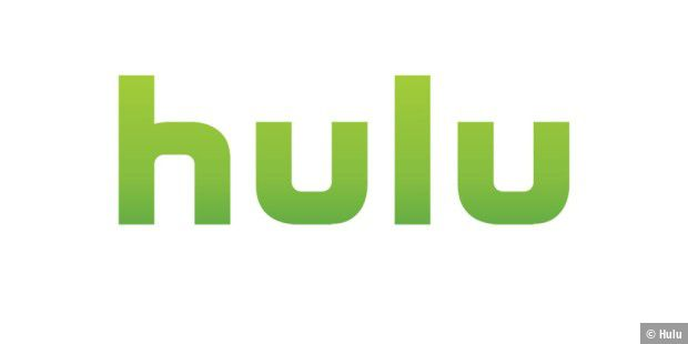 Yahoo hat Interesse an Hulu