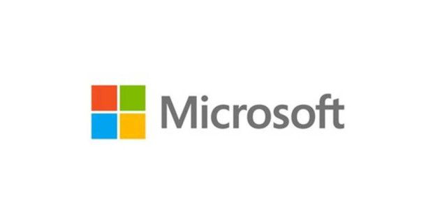 Microsoft warnt vor gefälschter Office-Software