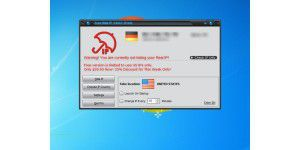 Anonym im Internet surfen dank Freeware