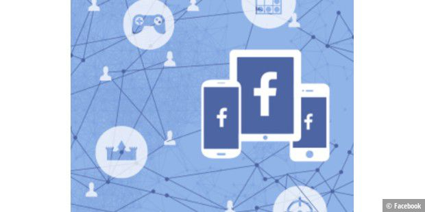 Facebook startet Games-Publishing-Programm