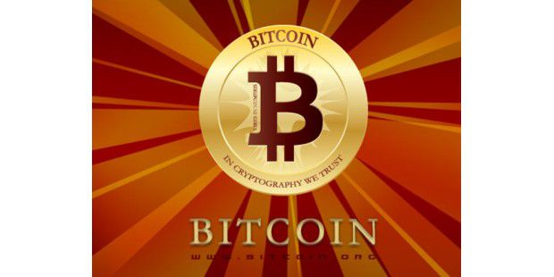 Bitcoins sind in Thailand verboten