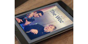 "Gratis-Ebook ""A Day with The Woz"" zum Download"