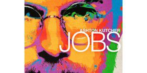 Wozniak kritisiert Steve-Jobs-Film Jobs