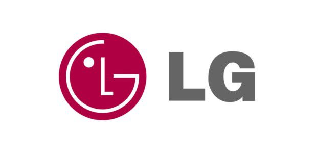 LG macht Apples iPad Mini Konkurrenz