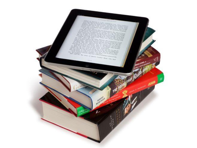 Amazon Verschenkt Ebooks Zu Gekauften Büchern Pc Welt