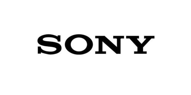 Sony bietet 4K-Inhalte in Video Unlimited an