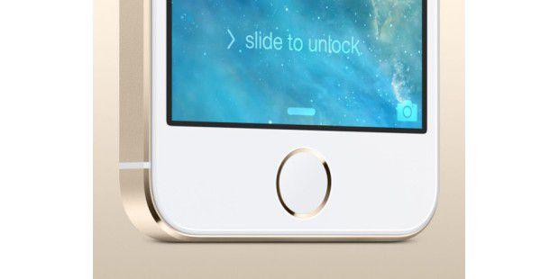 Siri sollte im Sperrzustand deaktiviert werden