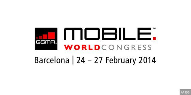 Mobile World Congress 2014 beginnt am 24. Februar in Barcelona