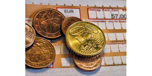 Die besten Online-Rechnungsprogramme für kleine Unternehmen und Freiberufler