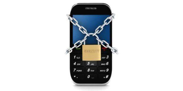 Duell: Norton Mobile Security gegen avast! Mobile Security. Zwei Sicherheits-Apps für Android