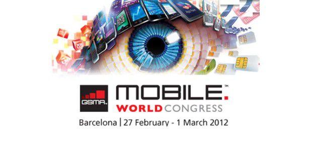 Vorschau: Diese Smartphones kommen zum Mobile World Congress 2012