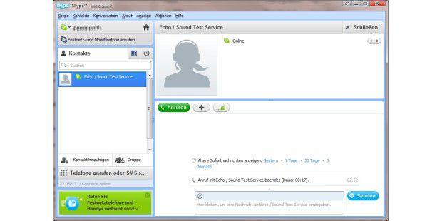 Die Kommunikation über Skype erfolgt verschlüsselt undlässt sich daher nur am PC eines Verdächtigen mitverfolgen(Quellen-TKÜ).