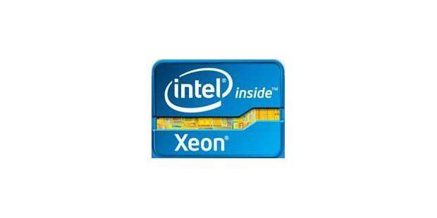 Intel® Xeon® E5