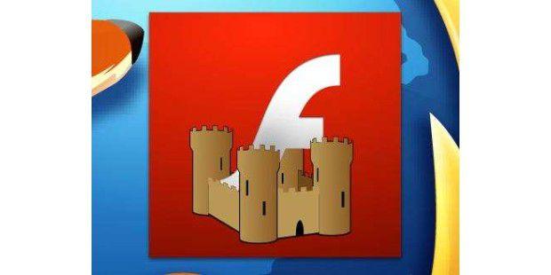 Die neue Beta-Version von Adobe Flash für Firefox bietet ein neues Sicherheitskonzept und läuft in einer isolierten Sandbox, die Sie bereits jetzt nutzen können.