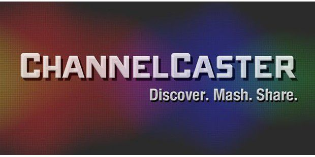 ChannelCaster
