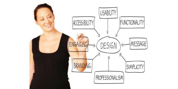 Projekt-Management-Tools gibt es für nahezu jeden Anwender
