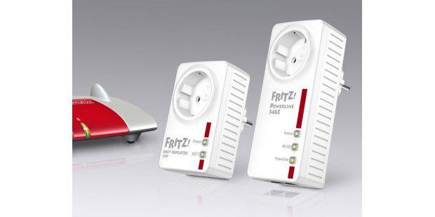 smart home per app daheim mehr komfort und sicherheit pc welt. Black Bedroom Furniture Sets. Home Design Ideas
