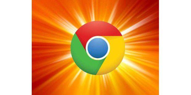 Google Chrome lässt sich mit den richtigen Erweiterungen noch einmal deutlich verbessern.