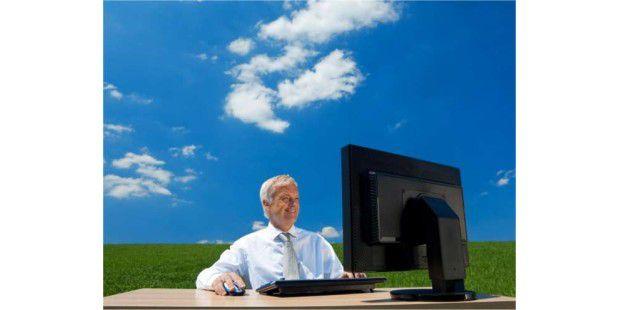 Tipps für die Kosten-Nutzen-Analyse für Virtual-PCs