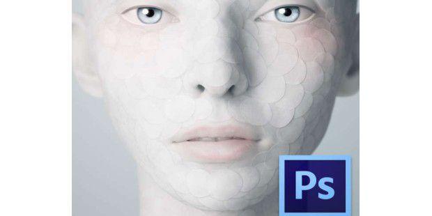 Das neue Photoshop CS6 wartet mit erweiterten Funktionen in der Bildbearbeitung auf und ist nun in der Betatestphase auf der Webseite von Adobe verfügbar.