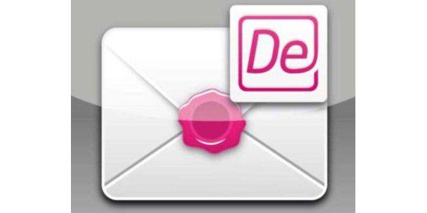 Die DE-Mail ist der direkte Konkurrent der ähnlich sicheren E-Postbriefes. Doch was taugt das neue Format wirklich?