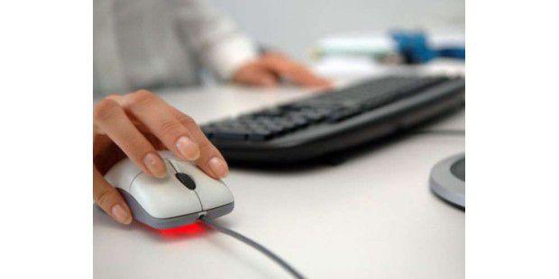 PC-WELT stellt ERP-Software vor, die als Cloud-Service angeboten wird.