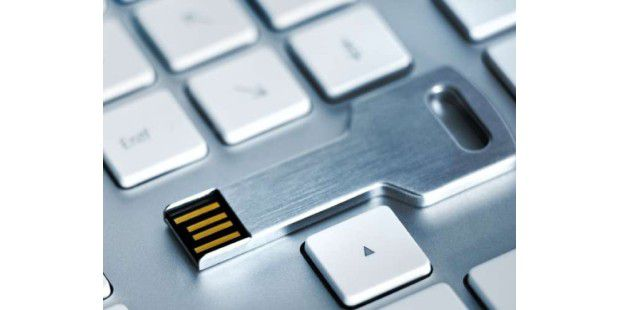 Verschlüsseln Sie Ihre Daten mit Truecrypt, Axcrypt & Co.